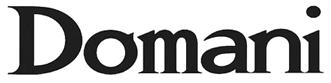 Domaniに記事が掲載されました
