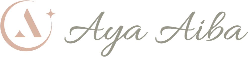 愛波文 (Aya Aiba) 公式サイト